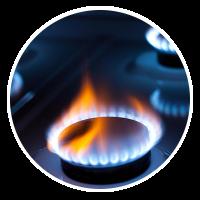 Diagnostic gaz alsace strasbourg moselle