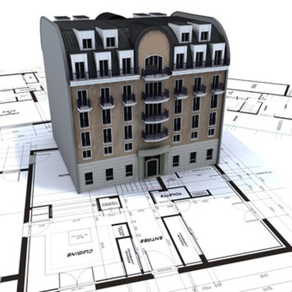 Loi sru avant la mise en copropri t d 39 un immeuble un tat de conservation de celui doit tre - Assurer un immeuble en copropriete ...