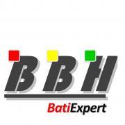 logo-batiexpert-carre-1.jpg